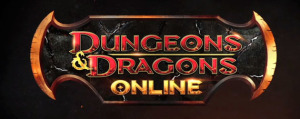 Dungeons_and_Dragons_Online_New_Logo