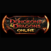 DDO Included On MMORPG Five MMOs for Experienced Players