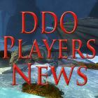 DDO Players News Special 1: A Chat With Cordovan