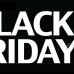 Black Friday Specials!   Nov 27th – Dec 1st *Market And In Game Store* *THIS SALE IS OVER* THIS WAS 2014