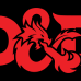 What Is Your Favorite Edition Of Dungeons & Dragons