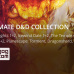 The Ultimate D&D Collection 80% Off