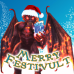 Festivult is coming!