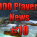 DDO Players News Episode 10: Cleric Meatshield