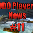 DDO Players News Episode 11: The RNG Hate Is Real