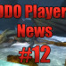 DDO Players News Episode 12 : No Drac RNG JuJu