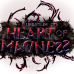 Update 24 Heart of Madness Coming December 10th