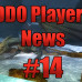 DDO Players News Episode 14 : The First Rule Of Fight Club