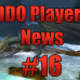 DDO Players News Episode 16 : Magic Marker Bikinis