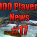 DDO Players News Episode 17 Ghola-Fan Stalker!
