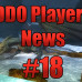 DDO Players News Episode 18 Nothing Beats Bacon!