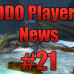 DDO Players News Episode 21: The Mythery Show!