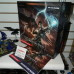 An Inside Look At Dungeons & Dragons: Temple of Elemental Evil Board Game