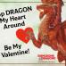 D&D Valentines!