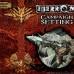 Unearthed Arcana: Eberron