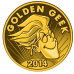 Dungeons & Dragons 5th Edition Wins Golden Geek Awards
