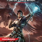 Elemental Evil Player's Companion is now available for free *UPDATED With HQ PDF VIA WOTC*
