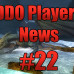 DDO Players News Episode 22: When Do We Fight A Dragon?