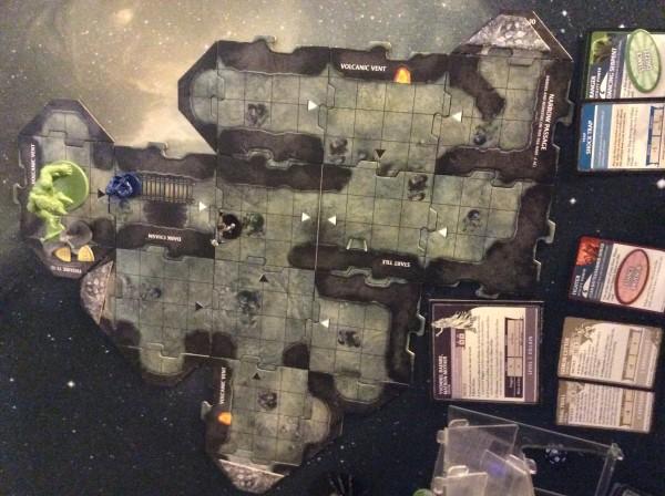 Drizzt Siege of Darkness