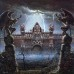 The Temple of Elemental Evil Update 25 on Lamannia