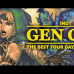 Gen Con Issues Follow Up Statement, After Speaking With Indiana Governor Mike Pence