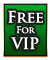 vip_button_small_en1
