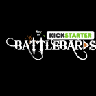Battlebards is back on Kickstarter