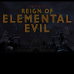 Surprise Dungeon Master Voice For Update 25 Reign of Elemental Evil