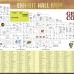 Gen Con Exhibit Hall Map Released