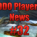 DDO Players News Episode 32 Baby Brass Dragon Meatshield?