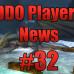 DDO Players News Episode 32 Baby Brass Dragon Meatshield?