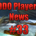 DDO Players News Episode 33 – Great Old One Equals Cthulhu?