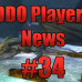 DDO Players News Episode 34 The RNG Still Hates Drac