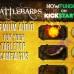 Dwarven Forge meets BattleBards