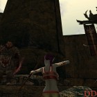DDO Players Screen Shot Of The Week #22