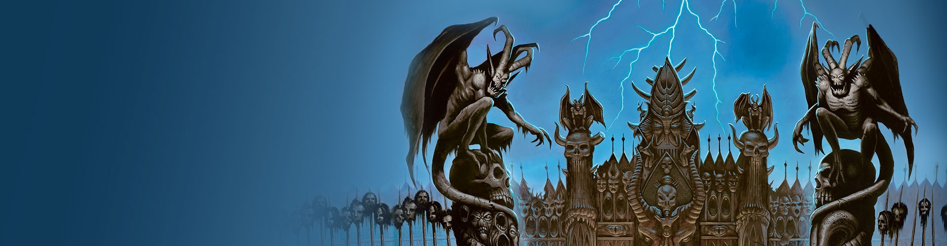 the wizards d d team heads to the temple of elemental evil ddo players