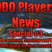 DDO Player News Special #3 – A Chat With Turbine