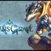 Titansgrave Episode 4 – Sewer Terror