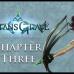 Titansgrave – Episode 3 – Danger at the Market