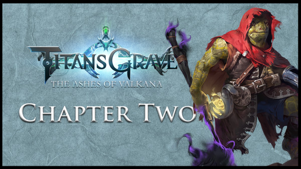 Titansgrave_Chapter2_feature
