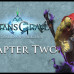 Titansgrave Episode 2