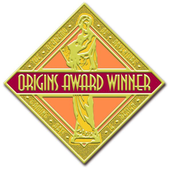 origins-awards-winner-seal