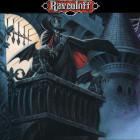 A Peek At Ravenloft?