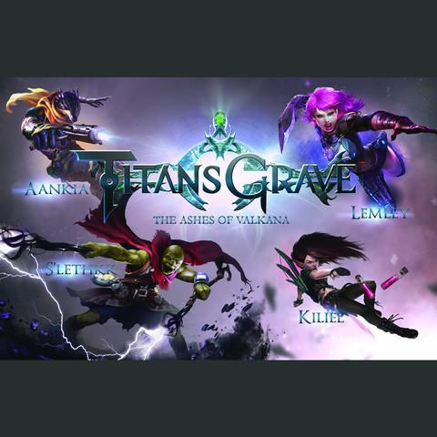 titans-1_large