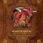 1rst Edition Monster Manual Comes To DnDClassics