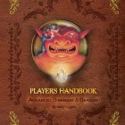 1rst Edition Players Handbook Comes To DnDClassics