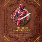 1rst Edition Dungeon Masters Guide Comes To DnDClassics