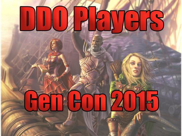 DDOP Gen Con 2015