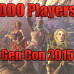 Gen Con 2015 Program Book In PDF