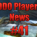 DDO Players News Episode 41 Blogging The DDO Community